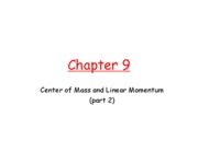 Chapter 9b