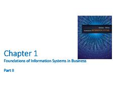 Chapter 1_Part_II_Slides_Print_Out.pdf