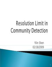 Resolution_Limit.ppt