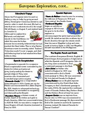2_Spanish_Explorers_and_Conquistadors_WS_fillable.pdf