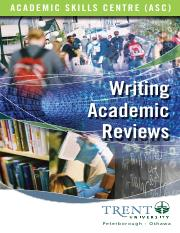 Writing_Academic_Reviews