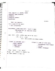 Pol 1213 texas dept of criminal justice notes  - Jul 8, 2013, 12-42 AM