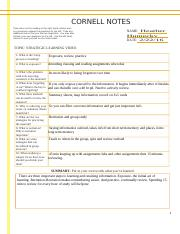 activity 3- cornell notes (gs103a-01)