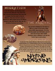 Native American Immigration Poster - Made with PosterMyWall.jpg