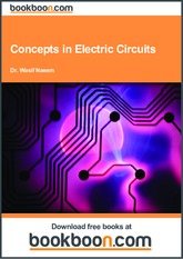 concepts-in-electric-circuits