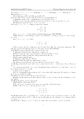 math2940_2012sp_ProbSet07_soln