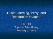 13_476_120223_Dutch Learning & Perry