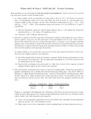 f15stat251practice_problems_for_exam(2).pdf
