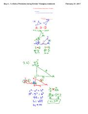 1.4_Solve_Problems_Using_Similar_Triangles.pdf