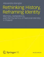 Alexandra_Wangler_auth._Rethinking_History,_Reframing_Identity_Memory,_Generations,_and_the_Dynamics