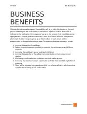 BusinessBenefits.docx
