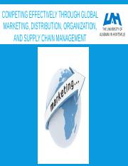 Marketing, Supply Chain, and Organizing.pptx
