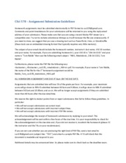 SubmissionGuidelines_2.pdf