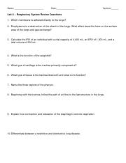 Lab 6 – Respiratory System Questions-2.pdf