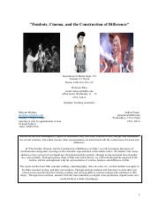FembotsFilmCourse_updated .pdf