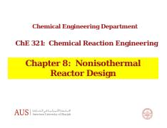 Chapter 8 - Nonisothermal Reactor Design [Compatibility Mode].pdf