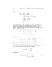 Engineering Calculus Notes 446