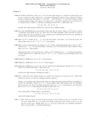 solutions-10