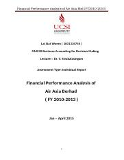 Financial_Performance_Analysis_of_Air_As.docx