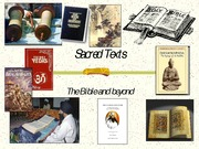 SacredTexts