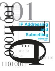(798451014) Ip-Addressing-and-Subnetting-book-v1_2-RES