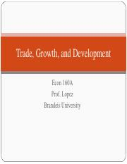 Trade%2C%20Growth%2C%20and%20Development.pdf