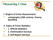 MeasuringCrime3_updated_090913(1)