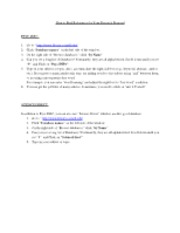 How_to_Find_References_for_Your_Research_Proposal (1)
