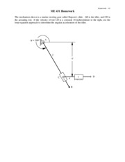 mechanical eng homework 64