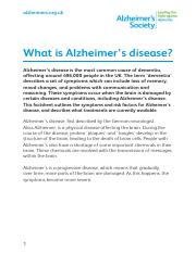 Factsheet-What_is_Alzheimer_s_diseaset.pdf
