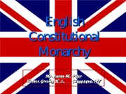 Development_Of_English_Constitutional_Monarchy