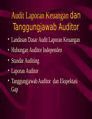 auditing1-2.ppt