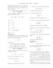HW07-solutions