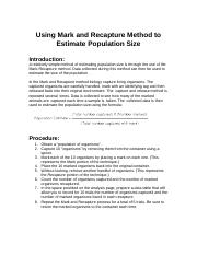 Mark and Recapture Activity.docx