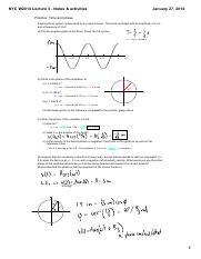 nyc_w2014_lec03_ansnotes