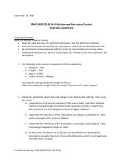 Tutorial 1 Questions for Air Pollution.pdf