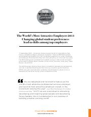 WMAE_2013_pressrelease_Official.pdf