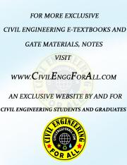 Geography - AE - AEE - Civil Engineering Handwritten Notes [CivilEnggForAll.com].pdf