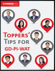 Toppers' Tips for GD-PI-WAT.pdf
