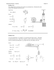 162_Dynamics 11ed Manual