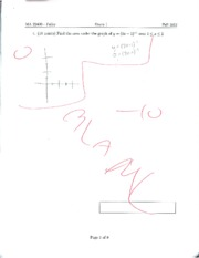 Exam1(page4)