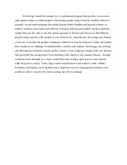 Zachary Tucci - Research Paper - Argument #1.docx
