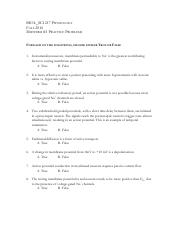 Midterm 1 practice problems.pdf