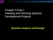 Chapter 5 Part I(2).ppt