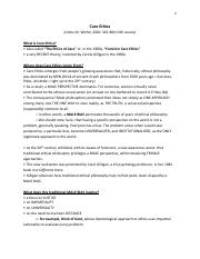 Care_Ethics_2020_notes.pdf