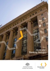 Australias-Banking-Industry
