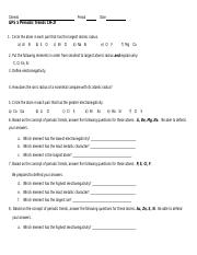 CH-2f Periodic Trends Worksheet.docx