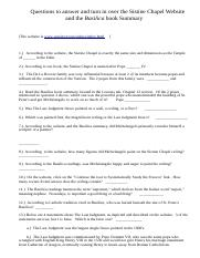 Chapt 13 Questions_to_answer_and_turn_in.htm