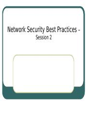 Session_2_IT_Security_Issues.ppt