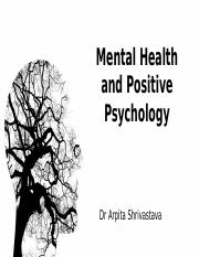 Mental_Health_and_Positive_Psychology.pptx